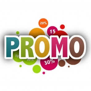 marketingmix-promotion