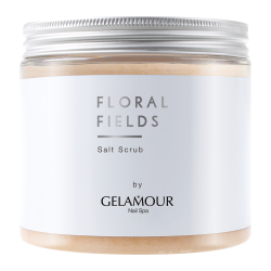 Floral-Fields-Salt-Scrub-650ml