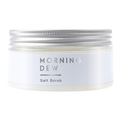 Morning-Dew-Salt-scrub-300ml