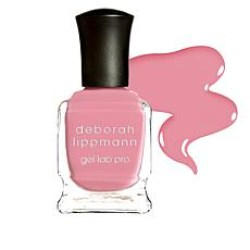 deborah-lippmann-gel-lab-pro-nail-beauty-school-dropout-d-